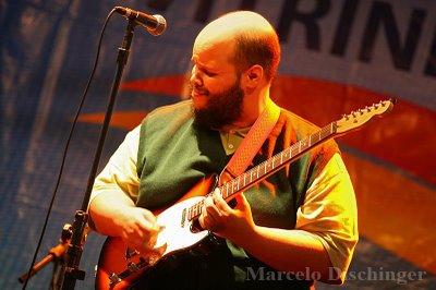 Fonte - www.fotoetal.blogspot.com